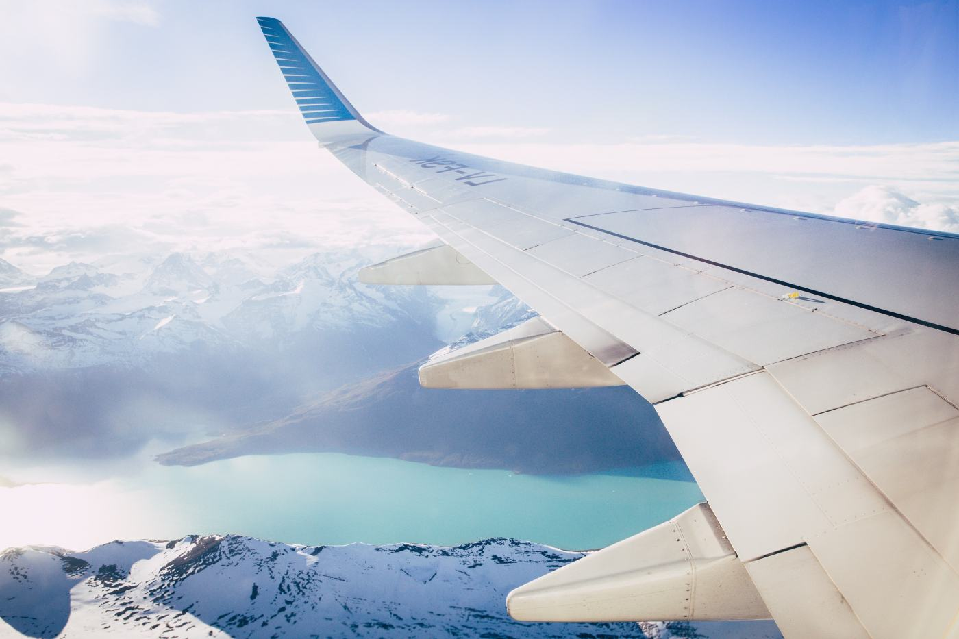 Best Travel Sites for Flights