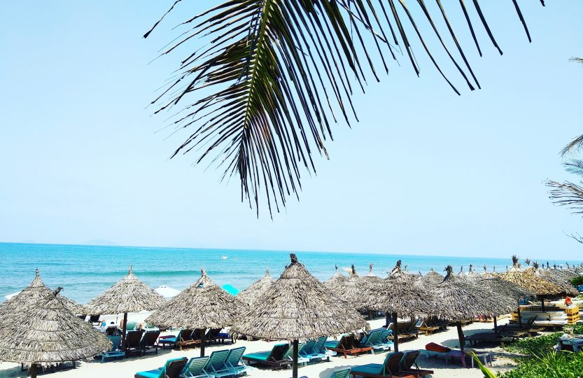 Tips for Staying at an all inclusive