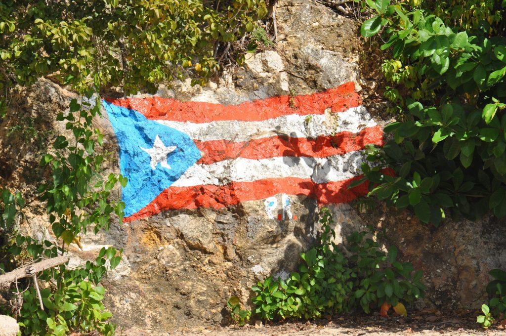 Puerto Rico Travel Guide: Visiting Puerto Rico After Hurricane Maria