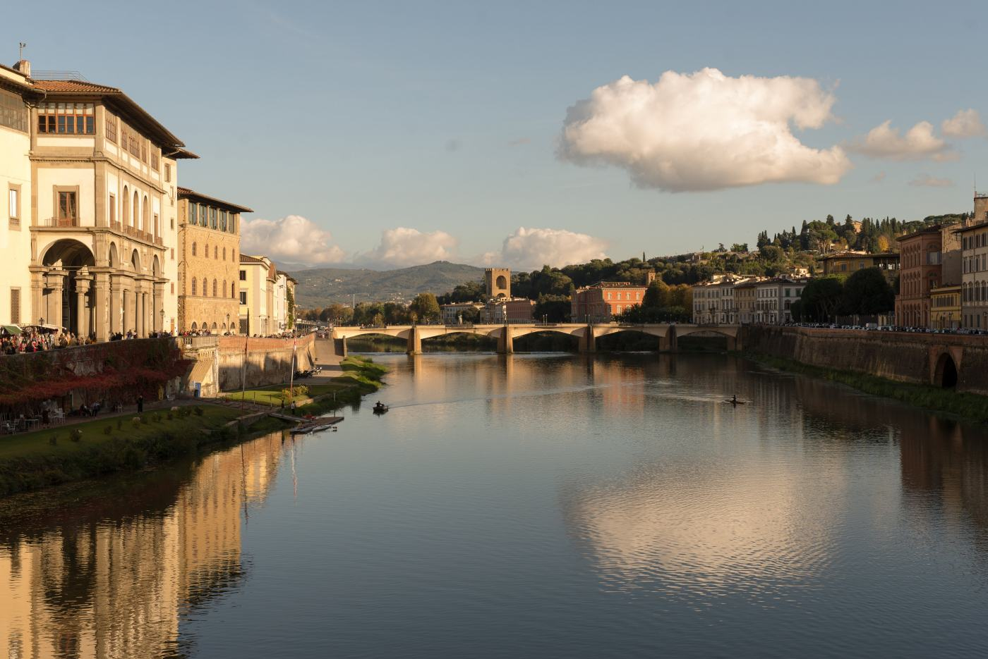 The Ultimate Guide to a day in Florence: Top things to do in Florence in a Day