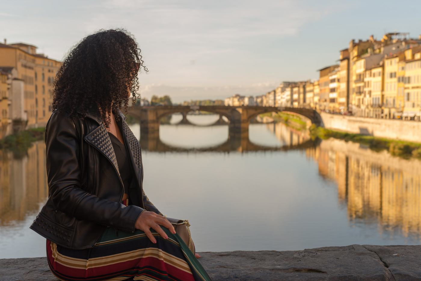 Things to Do in Florence- A day in Florence