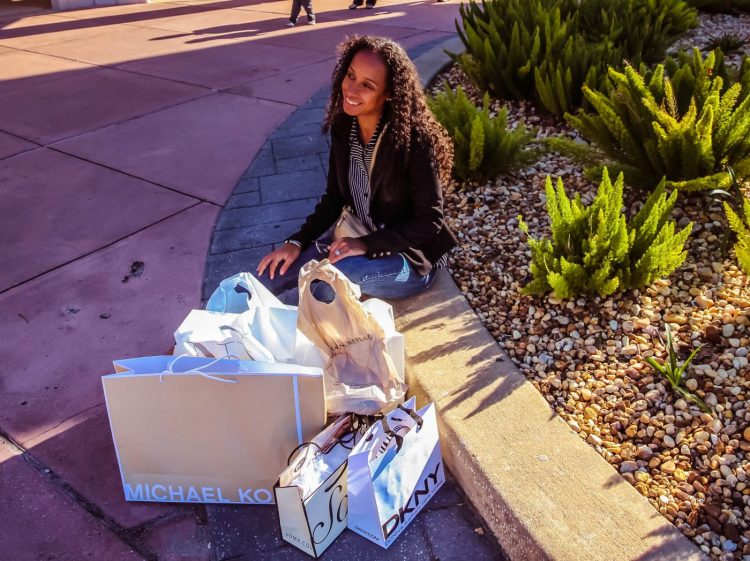 How to Shop Smart During Sale Season