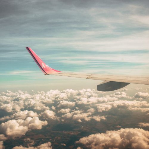 How To Find Cheap Flights: The Ultimate Guide