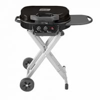 Coleman Roadtrip 225 Portable Propane Grill