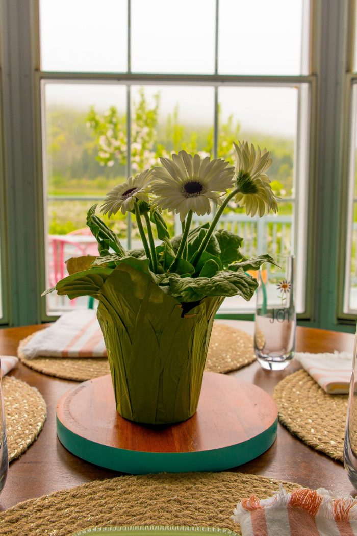 Hudson Valley Wine Country: A Weekend Getaway from NYC
