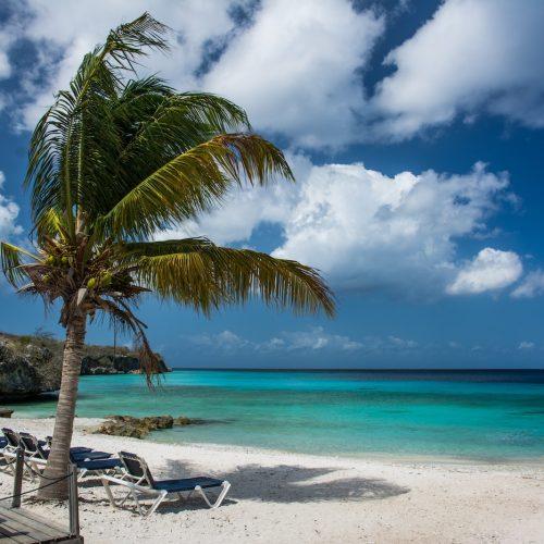 Playa Del Carmen, Mexico (On A Budget)