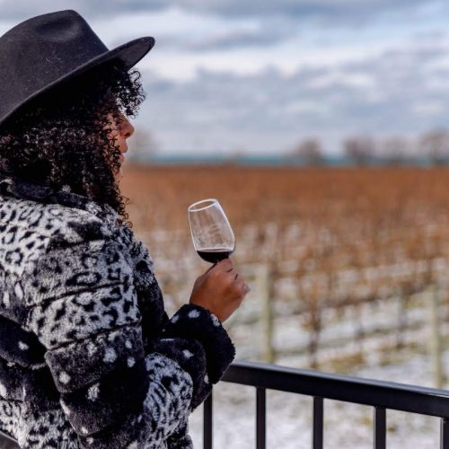 The Best Wineries in Niagara On The Lake