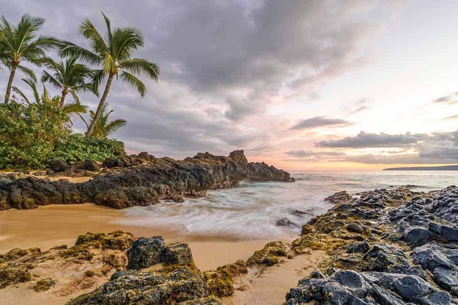 must see places around the world Hawaii