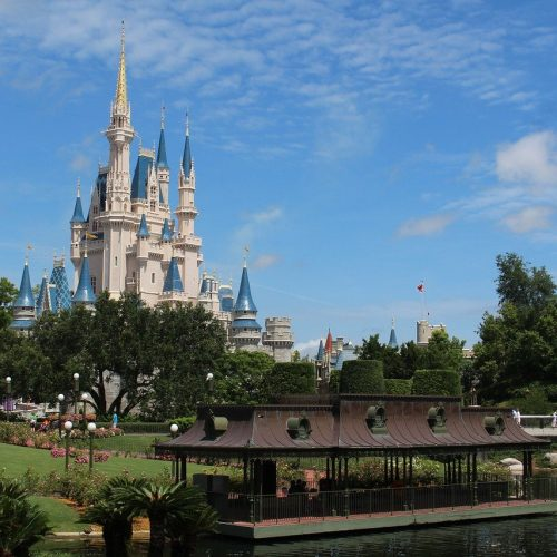 Best Hotels in Orlando Florida: The Ultimate Guide
