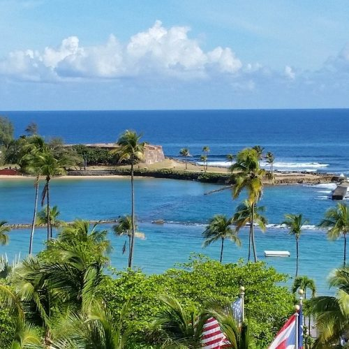 Things to Do In Puerto Rico: A First Timer's Guide