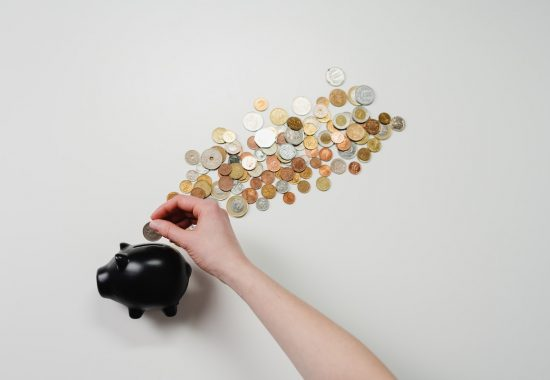 Quick and Easy Money Saving Challenges