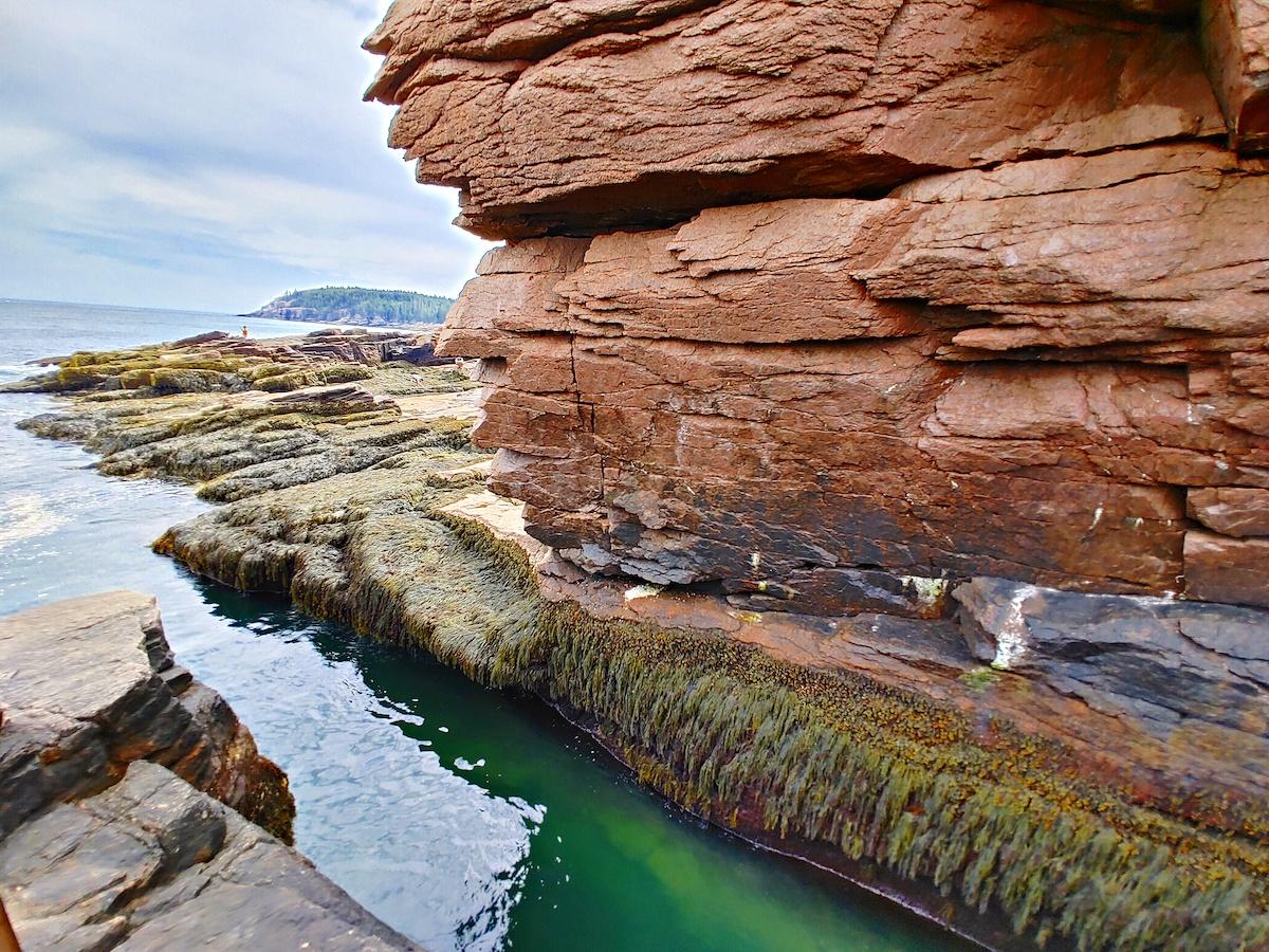 Acadia National Park-best east coast getaways