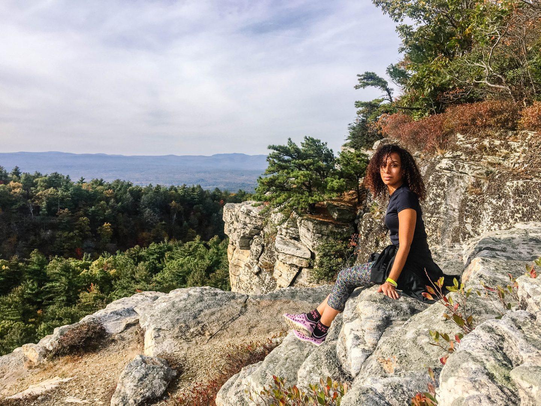 weekend getaways east coast-Hudson Valley