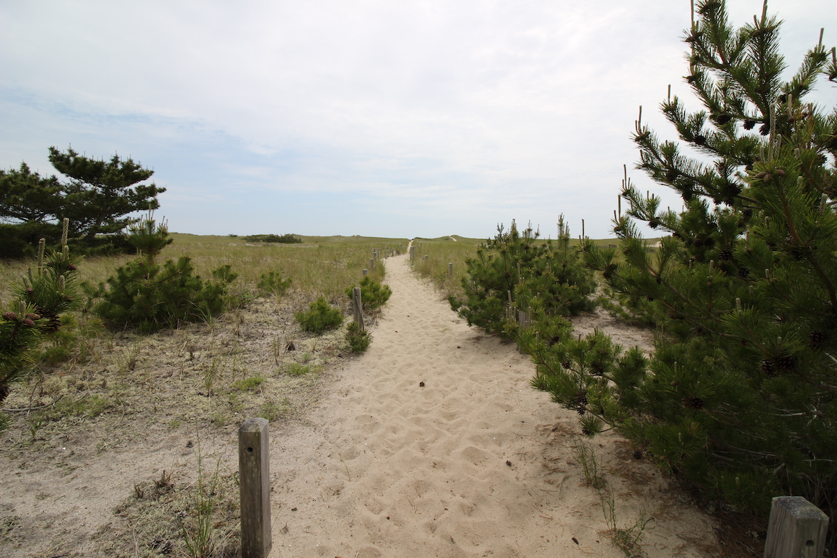 Nantucket-best weekend trips east coast
