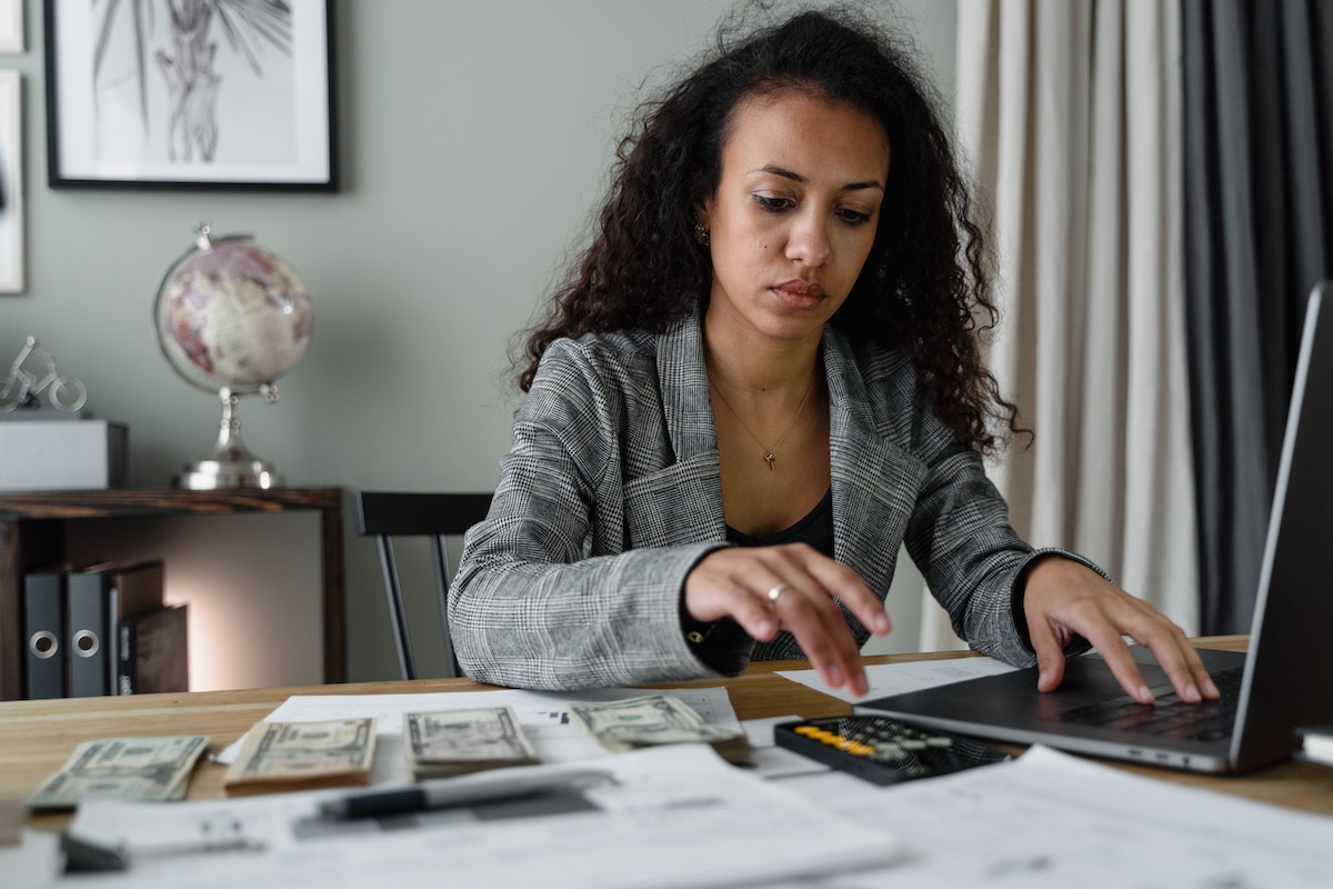 Finding the best budgeting method that is right for you