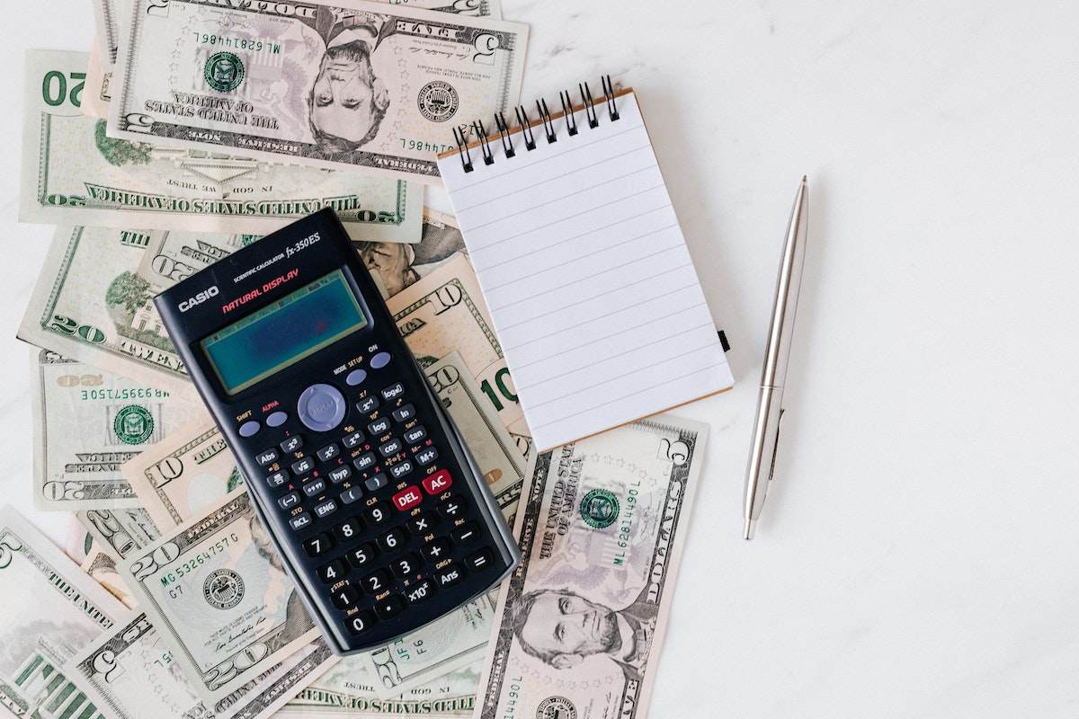 Budgeting categories you should include in your spending plan